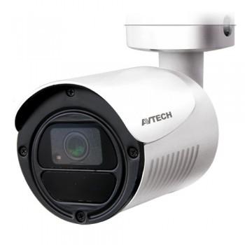 Camera IP AVTech DGMH1105QSP
