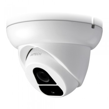 Camera IP AVTech DGMH1104QSP