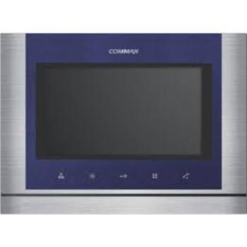 Màn hình chuông cửa commax CDV-70M